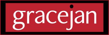 Gracejan Design