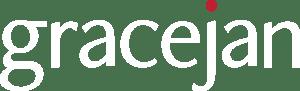 gracejan logo